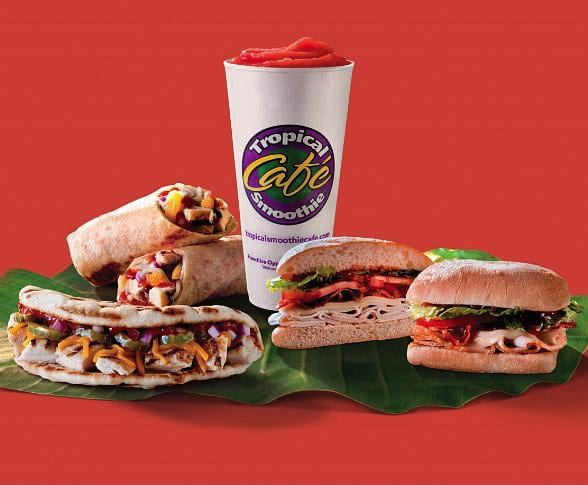 ron simon files tropical smoothie hepatitis a lawsuit