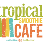 Tropical Smoothie Cafe Hepatitis A strawberry outbreak