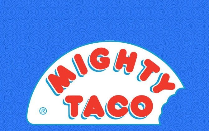 Mighty Taco food poisoning