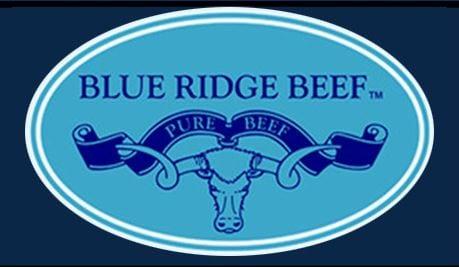 Listeria Blue Ridge Beef Recall