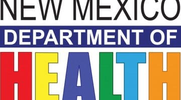 New Mexico Department of Health DOH Food Poisoning