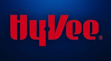 Hy-Vee Salmonella Candy Recall