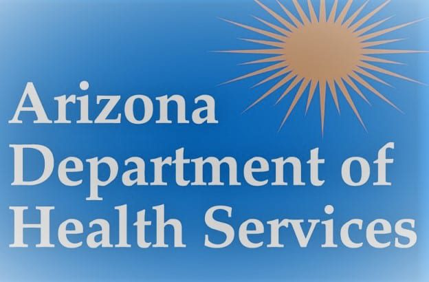 The Southwest Utah Public Health Department, which broke the outbreak, has now joined forces with the Mohave County Department of Health, the state health departments of both Utah and Arizona, and the federal government.
