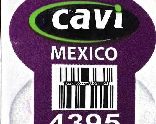 The Count Has Risen to 109, Officially, as 64 New Victims are Counted Among the Victims In Mexican Salmonella Papaya: Actual Number of Infected Victims Likely Closer to 500