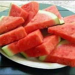 Salmonella Adelaide Melons
