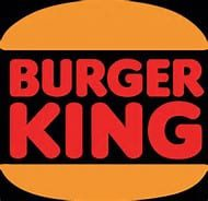 For more information about the Minnesota Burger King Salmonella Outbreak or any other outbreak, or to speak to a Salmonella lawyer, call 1-888335-4901.