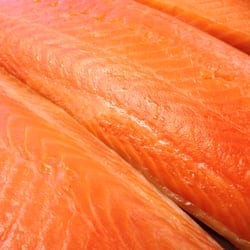 For more information about the salmon lox recall and about the potential effects of botulism, please contact the food poisoning lawyers at 1-888-335-4901.