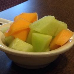 The Centers for Disease Control and Prevention (CDC) reports that pre-cut melons that are incorporated into fruit salad mixes are a likely source of the salmonella outbreak spreading across these nine states. The Food and Drug Administration (FDA) is advising consumers to not eat fresh cut watermelon, honeydew melon, cantaloupe, and fresh-cut fruit medley products containing any of these melons produced at the Caito Foods facility in Indianapolis, Indiana, that have now been recalled.