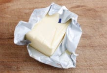 Homestead Creamery in Wirtz, Virginia, is recalling their unsalted butter product due to possible Listeria monocytogenes