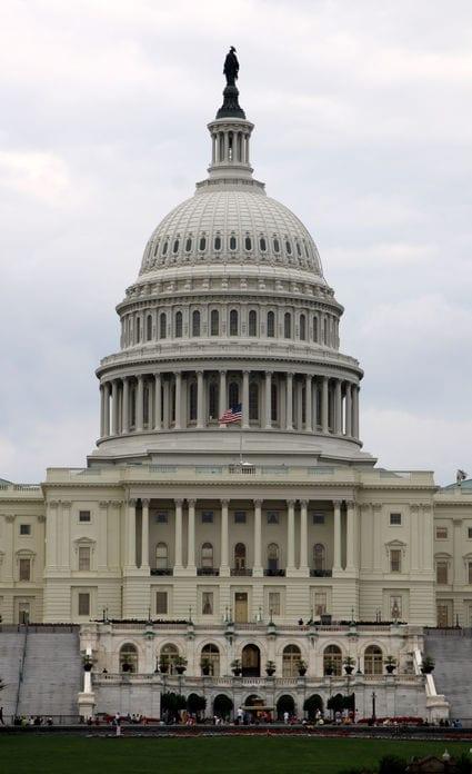 Government shutdown FDA Food Poisoning Lawsuit