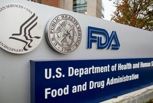 FDA Suspends Routine Food Inspections Due to the COVID-19 Pandemic Outbreak