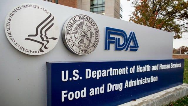 Beef E. coli Outbreak investigation