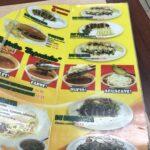 El Rey de Taco food poisoning lawsuit