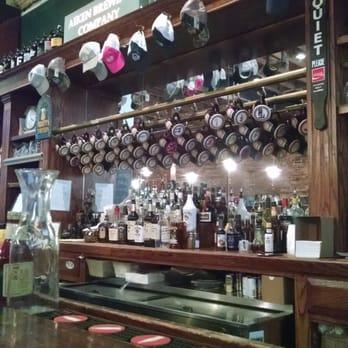 Aiken Brewing Company Hepatitis A Lawsuit