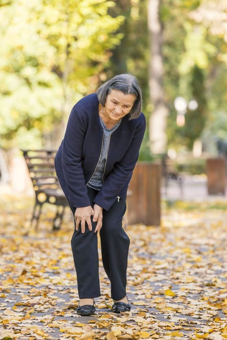 salmonella reactive arthritis lawsuit