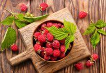 WinCo Red Raspberries Recalled: Berry Norovirus Contamination