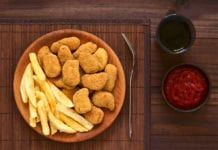 Close to 500 fall ill due to Salmonellosis infections; FSA issues urgent second warning for raw, frozen, breaded chicken products