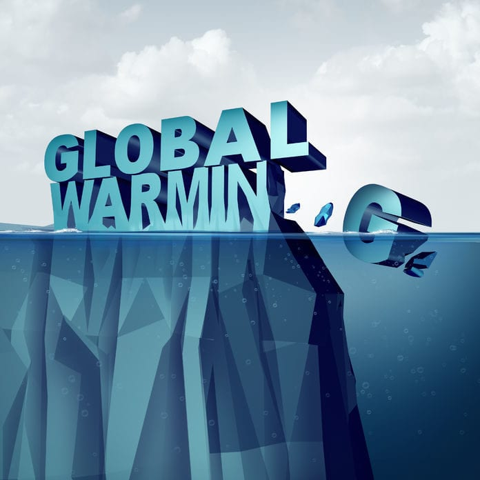 Global warming leading to rise in infectious diseases