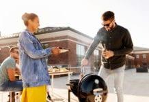 Avoiding Cross-Contamination in the Summer Season
