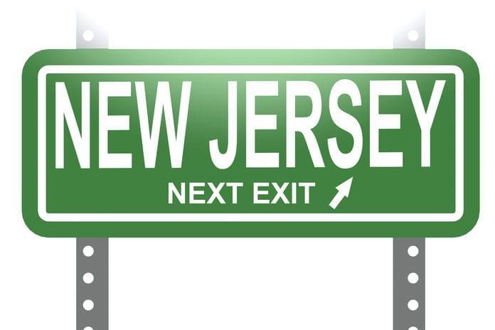 New Jersey Cyclospora lawsuit