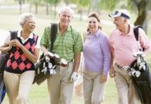 Mendham Golf and Tennis Club Hepatitis A Outbreak