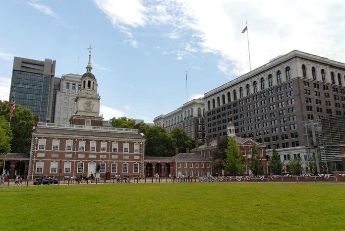 Philadelphia E. Coli Lawuit