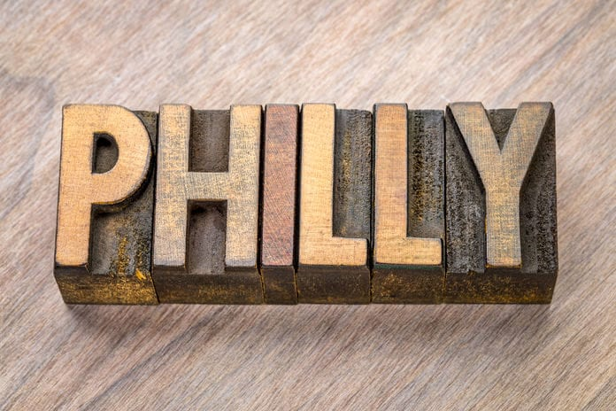 The city of Philadelphia is currently under investigation by The Department of Public Health due to 16 cases of Escherichia coli (E.Coli) reported since August 30.