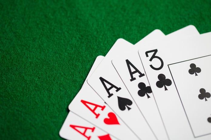 Elko Casino Salmonella Lawsuit Lawyer