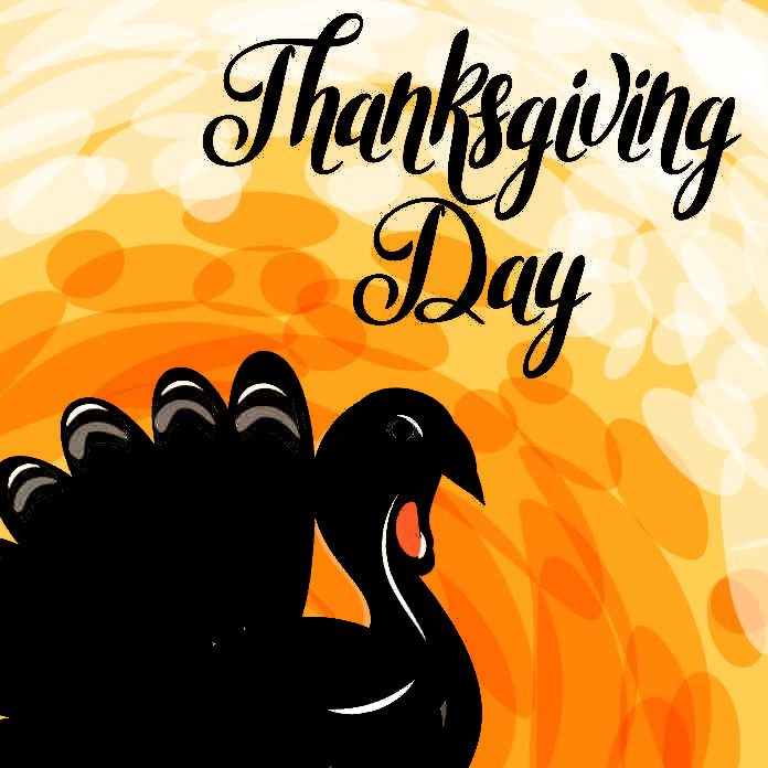 4 Food Safety Tips For Thanksgiving