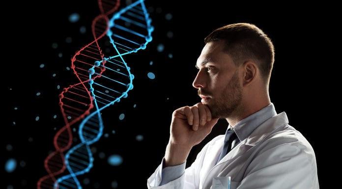 Salmonella Study at Michigan State University: Salmonella is Evolving