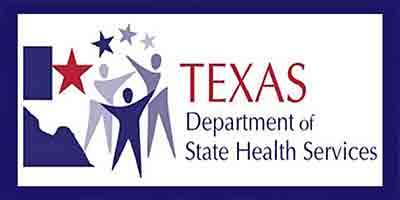 Shigella Texas: 27 Confirmed Cases