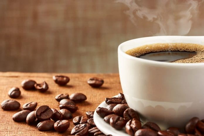 Your Household Coffee Maker Could be Making You Sick: Tips to Prevent Sickness
