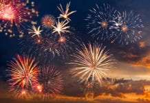 Keeping Food Safety In Mind This 4th of July